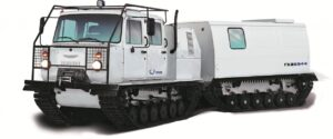 ГАЗ — 3344